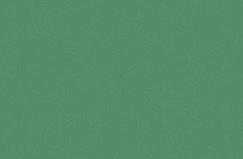 Topology-green_edited_edited.jpg