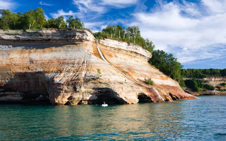 Pictured-Rocks-Nick-Bianco.jpg