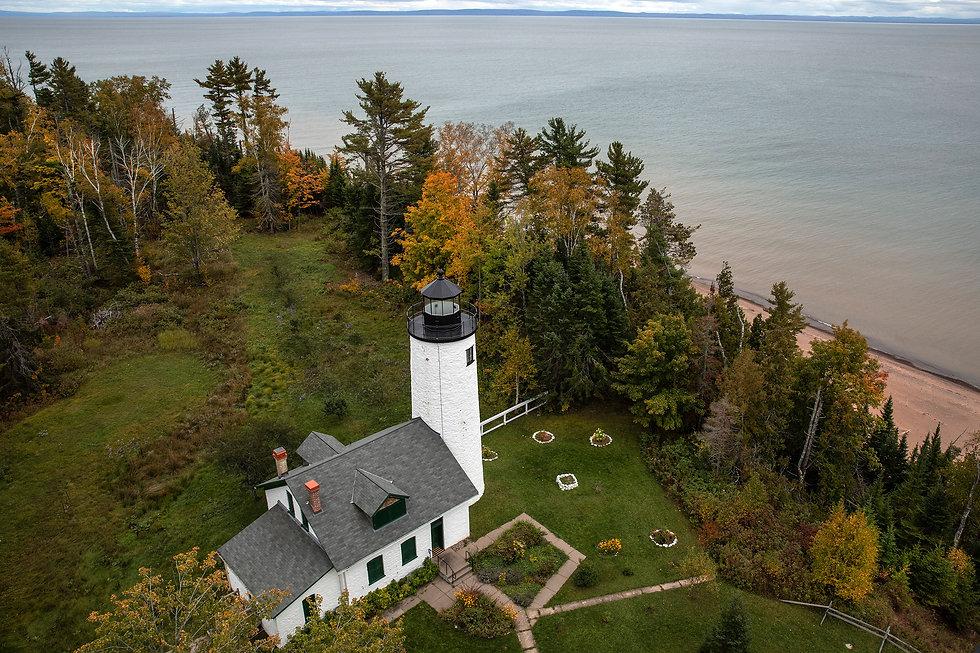 michigan-island-lighthouse.jpg