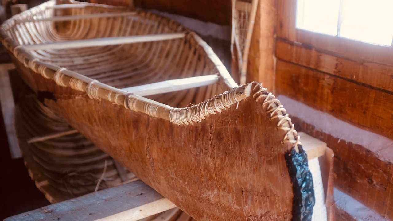 grand-portage-canoe.jpg