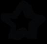 star-outline.png