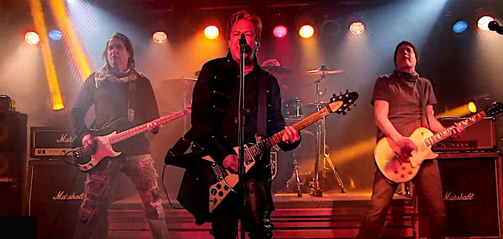 band-shot-video-still_2.jpg