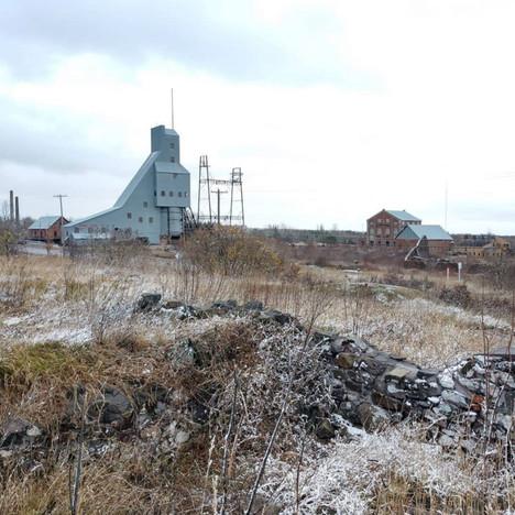 keeweenaw-copper-mining.jpg