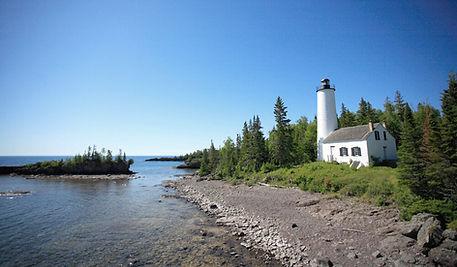 Isle-Royale-Rock-Harbor-edit.jpg