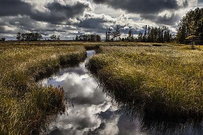 stockton-island_2_david-guttenfelder.jpg