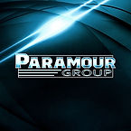 paramour-group-logo.jpg