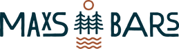 maxs-bars-logo.png