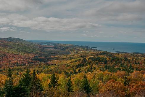 lake-superior-fall-colors.jpg