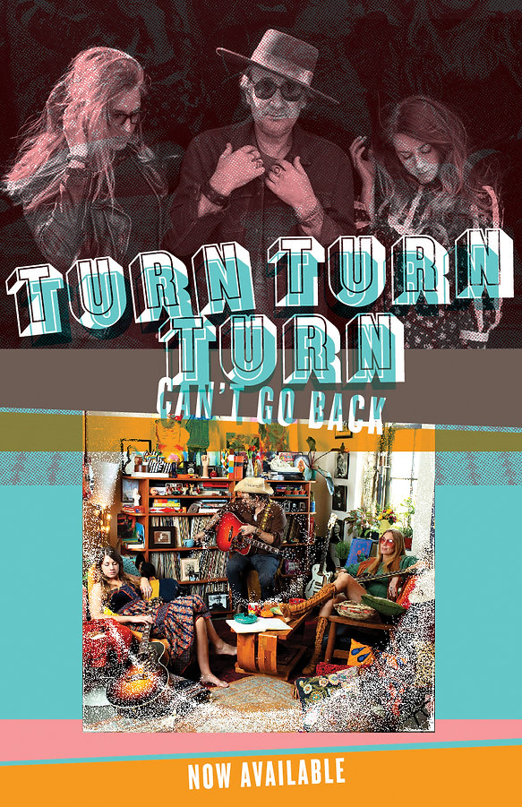 Turn Turn Turn Poster FINAL (1).jpg