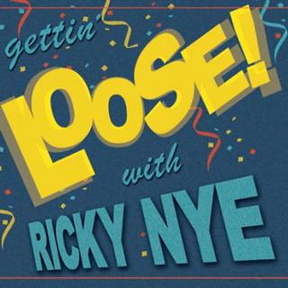 Gettin' Loose ! - CD & Download