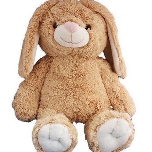 "16"" Flopsy the Bunny"