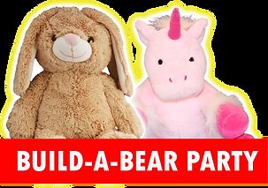 build a bear logo.png