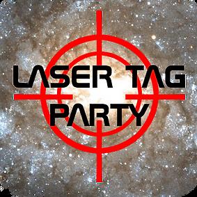 Laser Tag copy.png