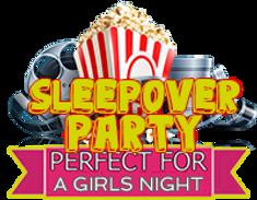 sleepoverHEN2 (2) copy.png
