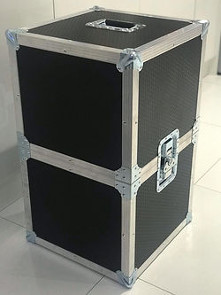 Post Box Flight Case.jpg