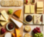 Large Cheese Platter.jpg