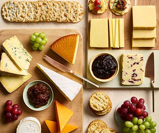 Large Cheese Platter.jpg