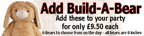 Build a bear advert 8.jpg