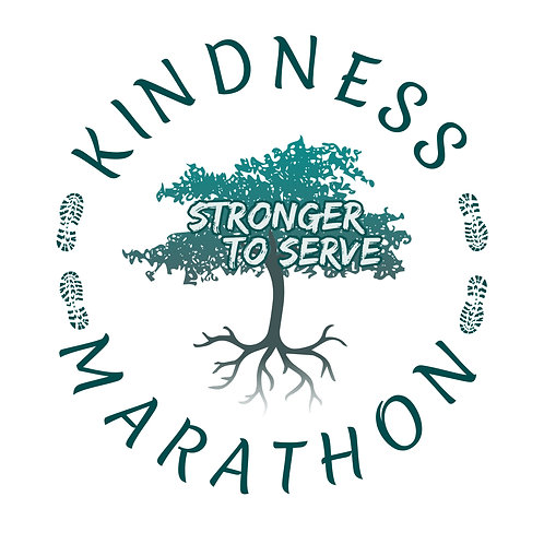 Kindness Marathon Digital Leader and Participant Handbooks