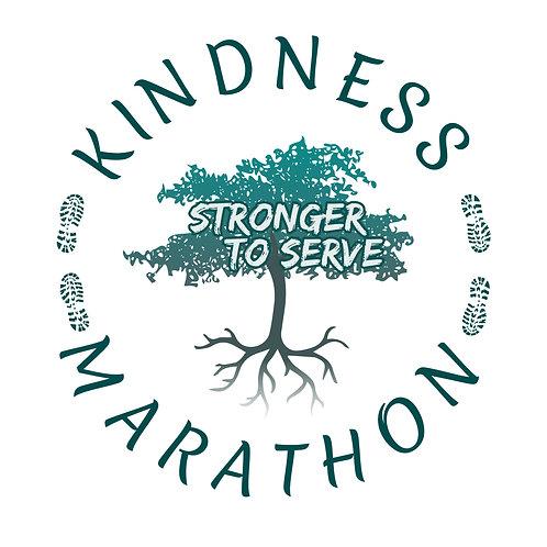 Kindness Marathon All-Inclusive