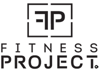 FP_Logo_stacked_blk_R_email (1).png