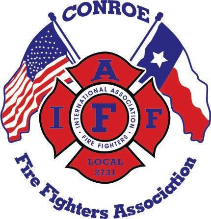 2731 flag logo.jpg