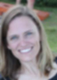 Teri Schmidt