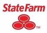 statefarm_edited.jpg