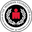 IMF-Badge_COLOR-2-275x275.png