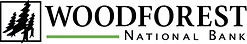 Logo__WoodforestNationalBankDarkColor_wT