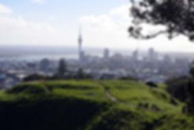 Mt-Eden-1.jpg