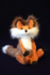 BZ-Foxy-1.jpg