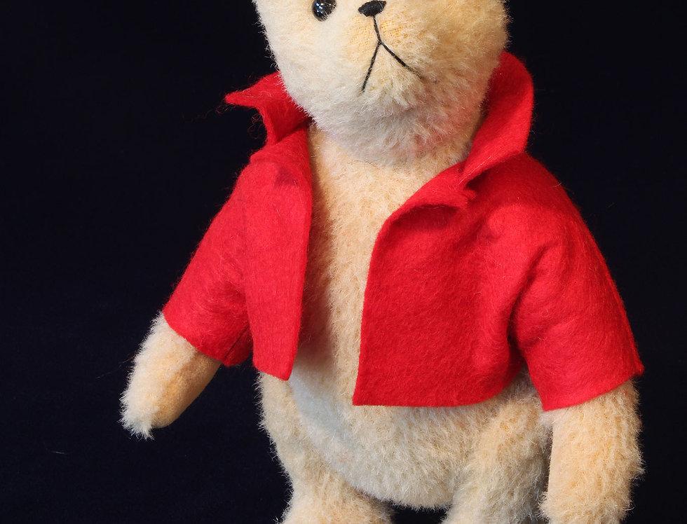 Hobson Wool Kitset