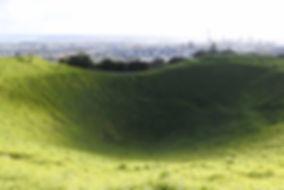 Mt-Eden-3.jpg