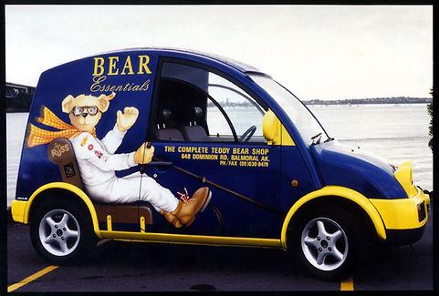 Bearmobile-1.jpg