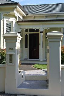 house-front-v.jpg