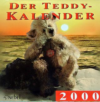 Hermann-Calander.jpg