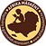 afrika_maskent_logo_homok_001_edited.png