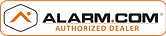 AuthorizedDealer_Logo_Horizontal.png