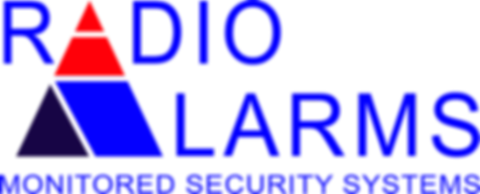 Radio Alarms Security Systems
