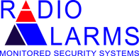 Radio Alarms Logo