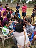praying group.jpg