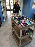 shoes kid helper.jpg