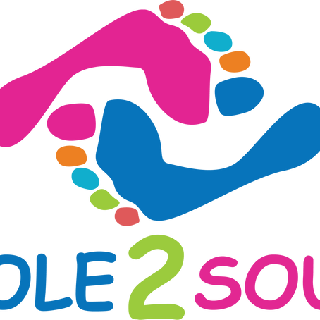 2 Years: 225 Souls Saved and 37,000 Soles Covered by Sole 2 Soul Mission