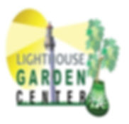 Ligthouse House Garden Center - Plant Nursery & Gardening Miami