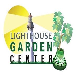 Ligthouse House Garden Center - Plant Nursery & Gardening Miami