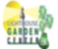 Lighthouse House Garden Center - Plant Nursery Miami
