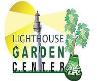 Lighthouse House Garden Center - Plant Nursery Miami