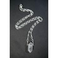 Dagger Chain