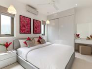 Bedroom 3 - 14m2